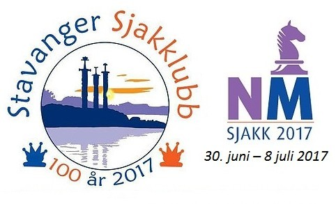 Landsturneringen 2017 i Stavanger
